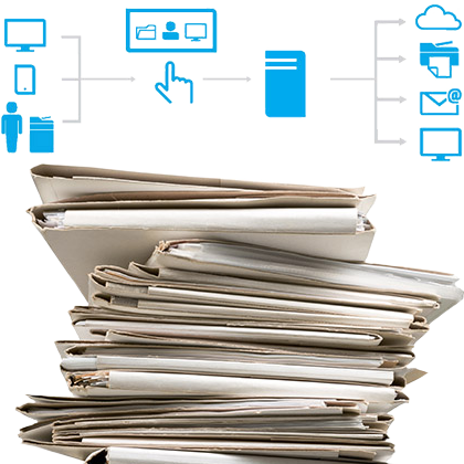 Document Managment